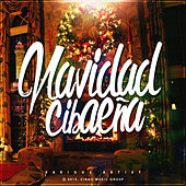 Play & Download Navidad Cibaeña by Various Artists | Napster
