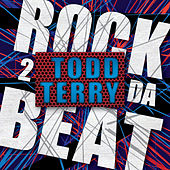 Back 2 da Beat by Todd Terry