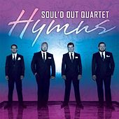 Hymns by Soul'd Out Quartet