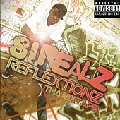 Play & Download Reflextionz by Sirealz | Napster