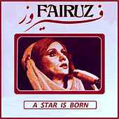 Play & Download A Star is Born by Fairuz | Napster