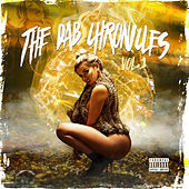 The Dab Chronicles, Vol. 1 by Various Artists