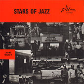 Stars of Jazz, Vol. 1 by Wild Bill Davison