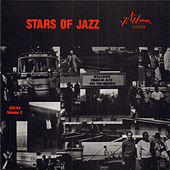 Stars of Jazz, Vol. 2 by Wild Bill Davison