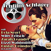 Tonfilm – Schlager by Various Artists