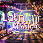 Play & Download Latin Urban Christmas (Compilation) by Various Artists | Napster