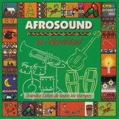Play & Download Afrosound en Navidad by Afrosound | Napster