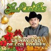 Play & Download La Navidad de los Pobres by Los Rehenes | Napster
