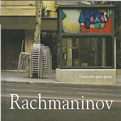 Play & Download Concierto para Piano, Rachmaninov by Noriko Ogawa | Napster