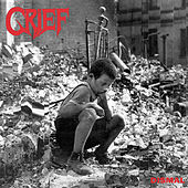 Play & Download Dismal by Grief | Napster