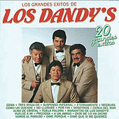 Play & Download Los Grandes Exitos de los Dandy's by Los Dandys | Napster