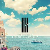 Play & Download French Summer by Us | Napster