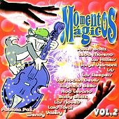 Play & Download Momentos Mágicos, Vol. 2 by Various Artists | Napster