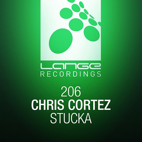 Play & Download Stucka by Chris Cortez | Napster