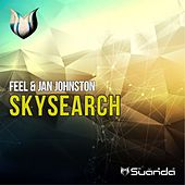 Play & Download Skysearch (Maxi Single) by Feel | Napster