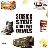 Play & Download Cheap by Seasick Steve | Napster