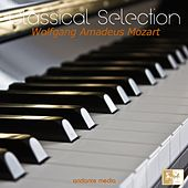 Classical Selection - Mozart: Rondo in A Minor, K. 511 by Various Artists