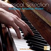 Classical Selection - Mozart: Rondo in D Major, K. 485 by Various Artists