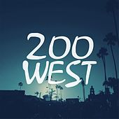 Play & Download N.O. by 200 WEST  | Napster