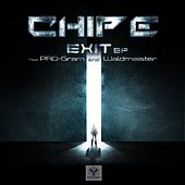 Play & Download Exit - Single by Chip E | Napster