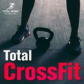 Total Crossfit - EP by Various Artists