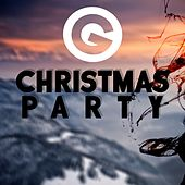 Play & Download Christmas Party - EP by Rich Knochel | Napster