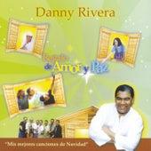 Play & Download Regalo de Amor Y Paz by Danny Rivera | Napster