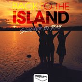 Back To The Island (Summer In Rab) by Various Artists