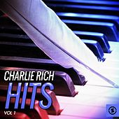 Charlie Rich Hits, Vol. 1 by Charlie Rich