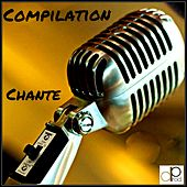 Chante by Various Artists