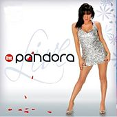 Play & Download Pandora Live by Pandora | Napster