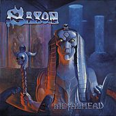 Play & Download Metalhead by Saxon | Napster
