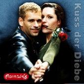 Kuss der Diebe von Rosenstolz