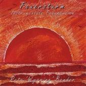 Play & Download Feuersturm - Instrumentale Träumereien by Pete