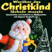 Play & Download Worüber das Christkind lächeln musste by Various Artists | Napster