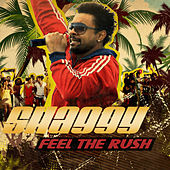 Play & Download Feel The Rush by Shaggy | Napster