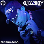 Play & Download Feeling Good (BBC Radio One Playlist Remake Of Huff & Herb Classic) by DJ Wag | Napster