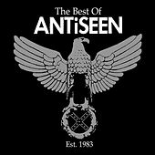 The Best Of by Anti-Seen