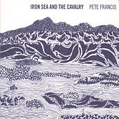 Live at the Opera House EP by Pete Francis