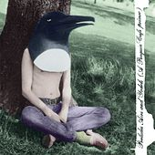 Play & Download Preludes, Airs & Yodels by Penguin Cafe Orchestra | Napster