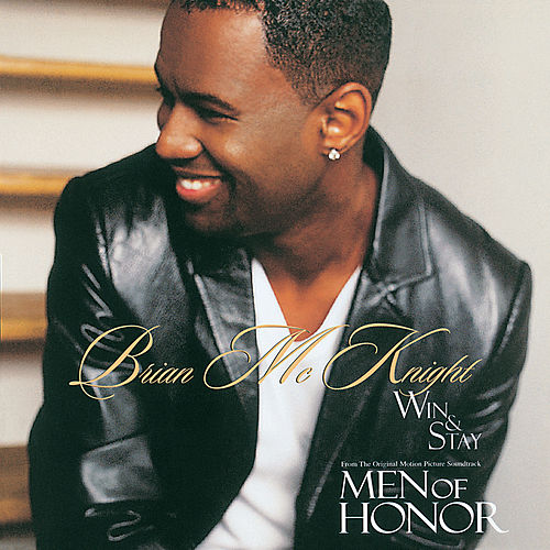 Win by Brian McKnight