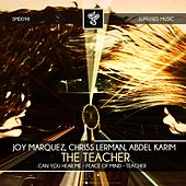Play & Download The Teacher - Single by Joy Marquez | Napster