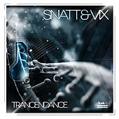 TrancENDancE - EP by Snatt