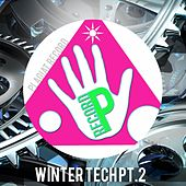 Play & Download Winter Tech, Pt. 2 by Various Artists | Napster