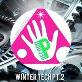 Winter Tech, Pt. 2 by Various Artists