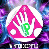 Play & Download Winter Deep, Pt. 2 by Various Artists | Napster