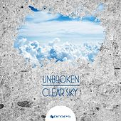 Play & Download Clear Sky by Unbroken | Napster