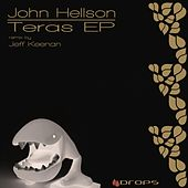 Play & Download Teras by John Hellson | Napster