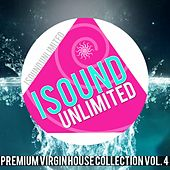 Play & Download Premium Virgin House Collection, Vol. 4 by Various Artists | Napster