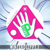 Play & Download Winter Deep, Pt. 1 by Various Artists | Napster